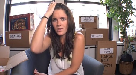 Kristen Stewart   on Youtube Right Now   Kristen Stewart Explains Cheating    Digital News