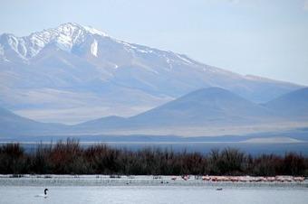 Mendoza, con nuevas normas de seguridad y conciencia ambiental ... - Télam | Deporte sostenible UNDAV | Scoop.it