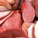 Carni e tumore. Ecco le risposte dell'Agenzia Internazionale per la ricerca sul cancro ai dubbi dei cittadini dopo allarme Oms - Quotidiano Sanità   Sicurezza alimentare   Scoop.it