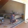 Roller Door Repair & Installation
