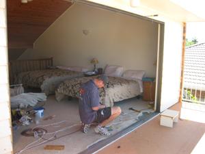 Super Glide - Roller Door Repair | Roller Door Repair & Installation | Scoop.it