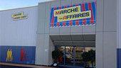 Actualité des enseignes | Marché aux Affaires : 78 ouvertures en 18 mois | Marché français des commerces | French Retail Market | Scoop.it