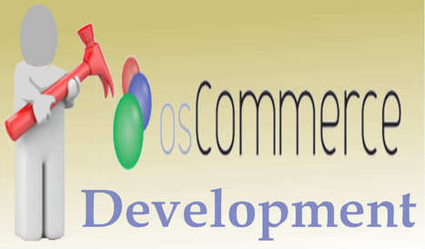 Software Consultant: Search the Best Ecommerce Web Solution for Your Business Trading | DreamSoft4u : Website and Mobile Application Development Company | Scoop.it