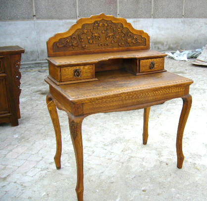 Why you should have old furniture all the way from China in your home? | China antique furniture | Scoop.it