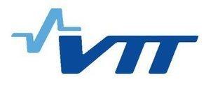 VTT & Aalto University Investigate Process to Produce Biochemicals from Willow Biomass | Bio-Feedstock | Scoop.it