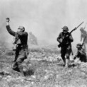A brief history of chemical warfare - The Week | Social studies | Scoop.it