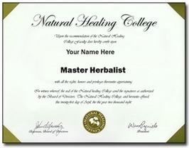 Natural Healing College Official Site | Health | Scoop.it
