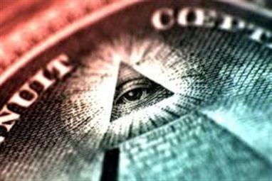 10 Conspiracy Theories That Turned Out To Be True - ODDEE | Funteresting Stuff | Scoop.it