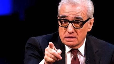 Martin Scorsese appeals for 'visual literacy': Not all images should be 'consumed like fast food' | The Raw Story | Graphic Novels in Classrooms: Promoting Visual and Verbal LIteracy | Scoop.it