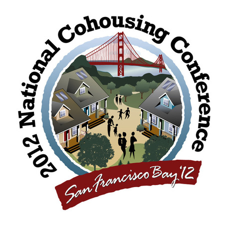 2012 National Conference | The Cohousing Conference | Permaculture News | Scoop.it