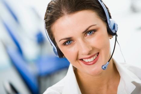 chargés clients expérimentés (B2B, B2C) | CasaAnnonce.ma | Scoop.it