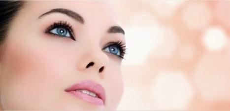 Le marketing digital des cosmétiques et de la beauté : un cas à part ! | Stratégies Marketing de l'industrie de la mode et de la beauté | Scoop.it