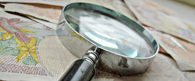 How to: get started in investigative journalism - Journalism.co.uk   Keep the faith!   Scoop.it