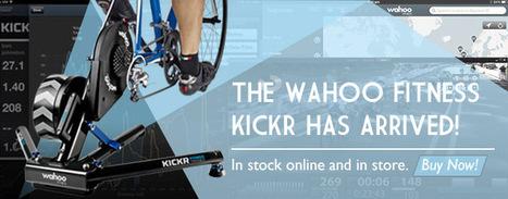 Bike Accessories | Bicycle Gear, Bike Helmets, Bike Racks, Bike Lights | Bike Ahead | Ciclomania | Scoop.it
