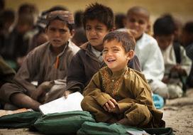 ¿Por qué cambiar la escuela? - El blog de Salvaroj | Educacion, ecologia y TIC | Scoop.it