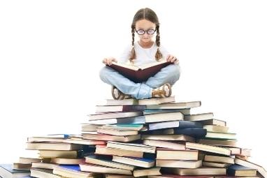 6 Best Books to Learn German: Reading for Ravenous Language Learners   FluentU German   Von Sylt bis Zermatt - über 1000 km Deutsche Sprache und Deutsche Kultur   Scoop.it