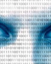 Privacidad y datos:  hacia la tiranía del algoritmo | Ignasi Alcalde | APRENDIZAJE | Scoop.it