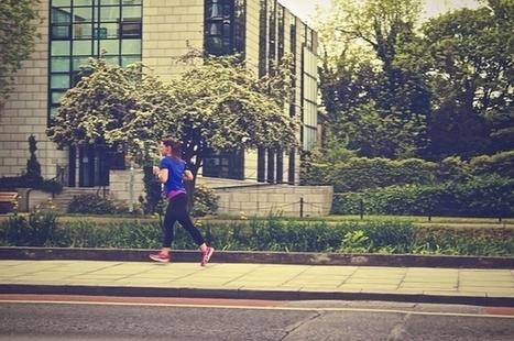 Photoment : un trottoir qui élimine les polluants atmosphériques | Gestion des services aux usagers | Scoop.it
