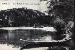 Cours de paléographie à Rodez | Histoire Familiale | Scoop.it