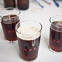 Do This: Ladies-Only Beer & Whiskey Tasting Tomorrow - Chicagoist | Handcrafted Spirits | Scoop.it