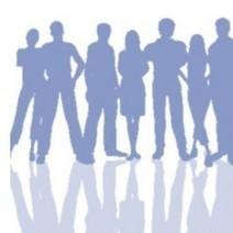 Apec 2013 : Insertion correcte pour les jeunes diplômés - Le Monde Informatique | L'insertion des diplômés en Informatique | Scoop.it