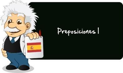 Apprendre l'anglais gratuitement (et l'espagnol, et l'italien) | TICE, Web 2.0, logiciels libres | Scoop.it