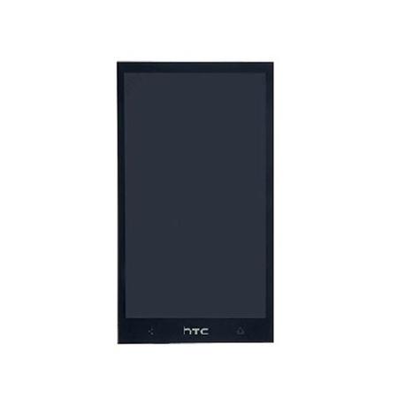 Thay màn hình HTC Desire 826 - Cứu dữ liệu điện thoại | vituong87 | Scoop.it