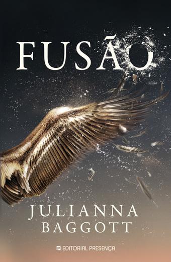 Morrighan: Passatempo: Fusão, de Julianna Baggott   Ficção científica literária   Scoop.it
