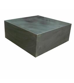 Dadra | Mesas de centro hierro forjado y madera a medida | MESA DE CENTRO INCA DE ACERO | Mesa de centro  hierro y madera | Scoop.it