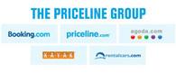 Résultats Priceline.com/Booking.com/Agoda.com année 2013: 6,8 Mds de $ de CA (+29%) et 2,3 Mds de $ de profit (+30%) | Modern Hotelier! | Scoop.it