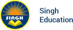 Engineering College in Pune   Get Admission in Top EngineeringCollegesinPune   Educational Information   Scoop.it