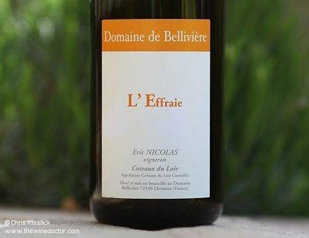 Loire 2006 | 'Winebanter' | Scoop.it