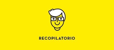 Recopilatorio #143:cómo ser el mejor content marketer | El Mundo del Diseño Gráfico | Scoop.it