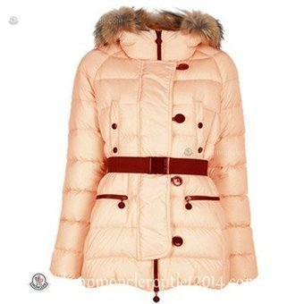 Moncler Padded Women Down Jackets In Pink Winter Coat [Moncler #20141286] - $243.00 : Cheap Moncler Outlet 2014,Cheap Moncler Coats, Moncler Jackets Outlet,Moncler Vests and Moncler Accessory | cheapmoncleroutlet2014. | Scoop.it