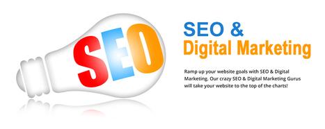 SEO Consultant Orlando | Best SEO Services Orlando | Scoop.it