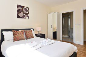 Serviced Apartments Richmond for Short Stay | Short Lets In Richmond | Short Let Apartments in London | Scoop.it