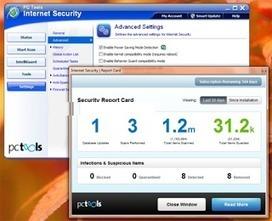 MazaLifePak - Full Softwares and Serial Keys -Cracked Full Version Softwares: Anti Virus | free game | Scoop.it
