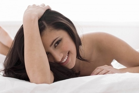 Casual Sex through Adult Singles Dating Sites | Online dating | Scoop.it