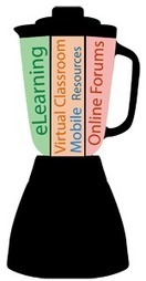 Best Practices In Blended Learning | plurilingüisme | Scoop.it