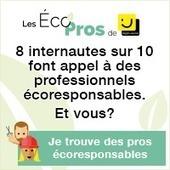 Guide Made in France / MesCoursesPourLaPlanète.com | Innovation durable | Scoop.it