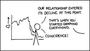 Science et Humour | AMCSTI 2012 | Scoop.it