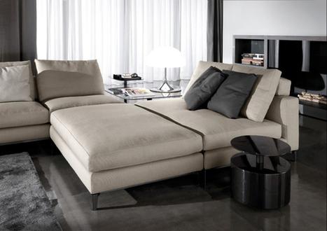 Yatak Olabilen Oturma Grupları   Mobilya Modelleri ve Dekorasyon Tavsiyeleri   Scoop.it