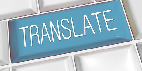 Forget Google Translate: 3 Ways to Get an Accurate, Quick Translation - MakeUSeOf.com | Wiki_Universe | Scoop.it