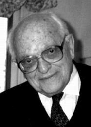 Anatol Rapoport - Wikipedia, the free encyclopedia | Sciences sociales et la société en mouvement | Scoop.it