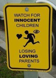 Parents Rights | Parental Responsibility | Scoop.it