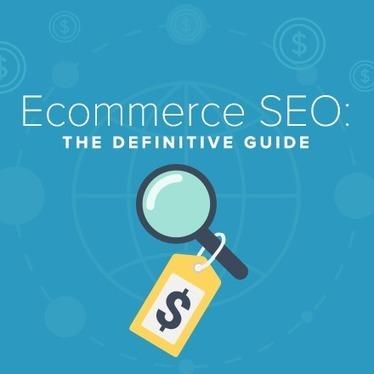E-commerce SEO (Comprehensive Guide + Checklist)   SEO and content   Scoop.it
