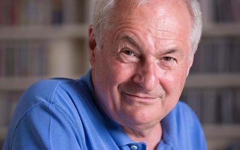 Paul Gambaccini brands Sir Bernard Hogan-Howe the 'villain of my life' as he says he might sue the Metropolitan Police | Policing news | Scoop.it