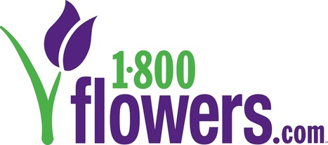 1-800 Flowers Coupons - Promo Codes, Coupon Codes, Promotional Codes | Coupons & Deals | Scoop.it