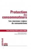 Protection des consommateurs.Les nouveaux enjeux du consumérisme - D. Roux et L. Nabec (Eds) - EMS Editions | Parution d'ouvrages | Scoop.it