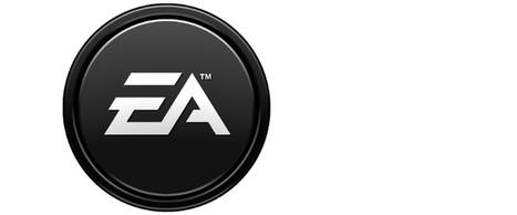 Electronic Arts seguirá apoyando a PS3 y Xbox 360 hasta 2017 - VaDeJuegos.com   videojuegos   Scoop.it